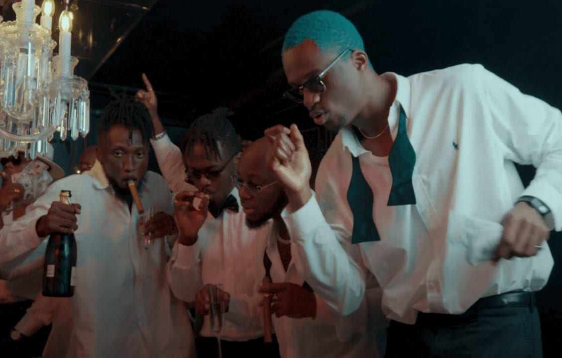 joey-b-and-sarkodie-drop-fresh-drill-song-'cold'-–-watch